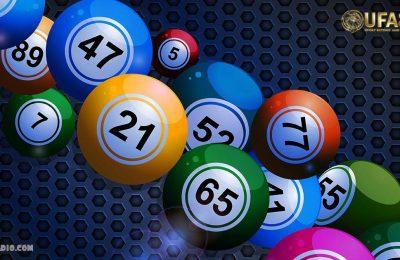แทงหวย lotto สุดฮิตหวยยี่กี มีมากถึง 88 รอบ