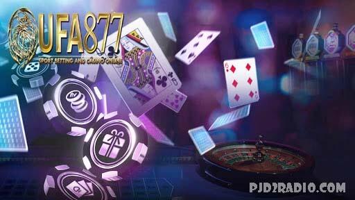 เว็บแทงหวยดีอย่างดีแถมมาตรฐานสูง lottovip ถ้าอยากเล่นเว็บหวยที่ได้มาตรฐานหล่ะก็ ต้องแทงหวย lottovip เว็บดีที่เป็นที่นิยมของคนไทยเป็นอย่างมาก