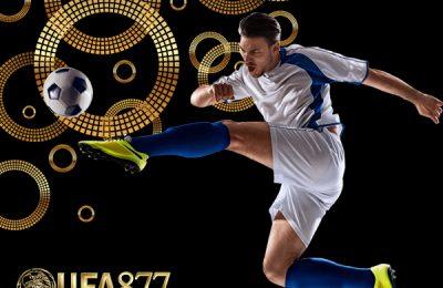 ทีเด็ดบอลเต็ง Uabet พร้อมให้ดูฟรีตลอด 24 ชั่วโมง